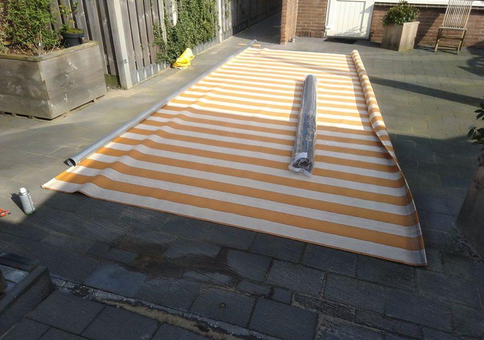 vervanging-doek-zonnescherm-bestosol-zutphen