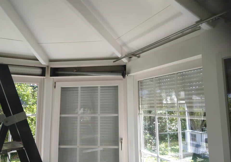 optrekbanden-vervangen-zonwering-bestosol-zutphen